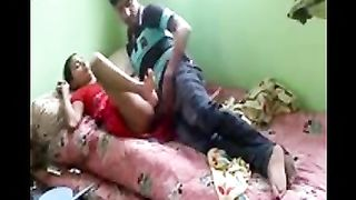 Indian porn - Real desi bhabhi fucked by her devar secretly at home--_short_preview.mp4