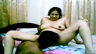 Busty Indian Desi SelfMade Sex Scandal--_short_preview.mp4