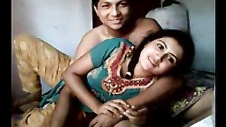 Indian sex  - Desi Couple Homemade Fucking--_short_preview.mp4