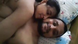 Couple soft romance - Amateur indian fuck--_short_preview.mp4