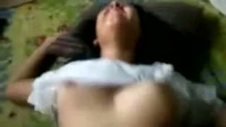 Smashing Indian bitch's wet pussy in a missionary position--_short_preview.mp4