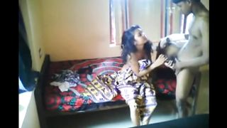 Marathi maid first time sex with owner--_short_preview.mp4