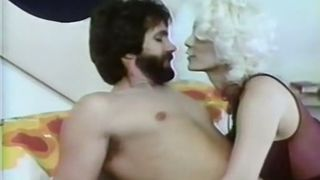 Hot classic blonde babe with big boobs gives nice titjob--_short_preview.mp4