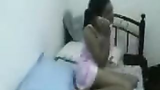 Amateur Indian couple was spooning and having great time while fucking--_short_preview.mp4