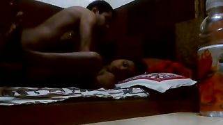 Indian amateur couple was taped on cam while fucking classic mish--_short_preview.mp4