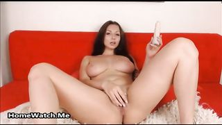 Shy 18yo Teen Beauty First Time Ever On Live Cam--_short_preview.mp4