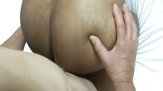 Thay hooker enjoys getting her cunt banged doggystyle--_short_preview.mp4