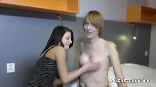 Naughty Girl Likes Old Grannies--_short_preview.mp4