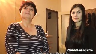 Granny Gets Her Pussy Rubbed by a Girl--_short_preview.mp4