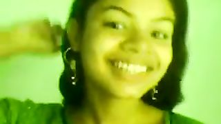 Kinky all natural Desi brunette lets man play with her cute big tits--_short_preview.mp4