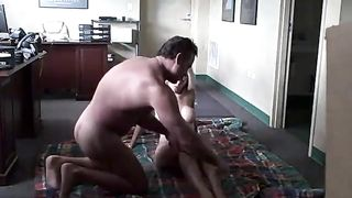 Hardcore missionary style fuck with a big bottomed whorable lady--_short_preview.mp4