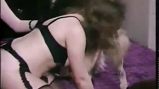 Training a dog in zoofilia videos free--_short_preview.mp4