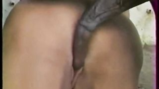 Poney fucking getting in the ass of a fat--_short_preview.mp4