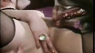 Lesbians sitting on the stick with very horny--_short_preview.mp4
