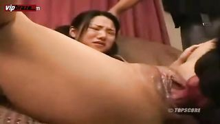 Open pussy pussy getting hot--_short_preview.mp4