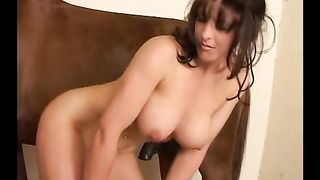 Nice to have sex with animal--_short_preview.mp4
