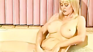 Two busty and gorgeous white ladies playing with each other--_short_preview.mp4