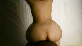 There's nothing like a homemade video with Ex Bf Jody--_short_preview.mp4