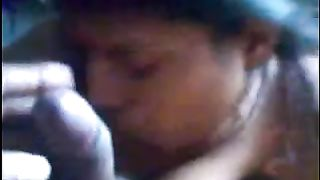 Skanky and dirty Indian girl sucking massive dick balls deep--_short_preview.mp4