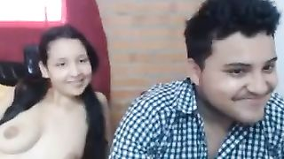 Stunning Indian beauty gives deepthroat blowjob on camera--_short_preview.mp4