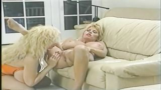 So this is how lesbians fuck and these two MILFs are insanely gorgeous--_short_preview.mp4