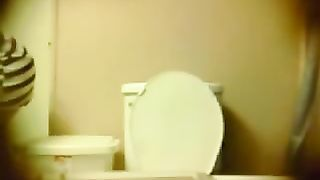 Hidden camera in the toilet shows me nasty naked beauty--_short_preview.mp4