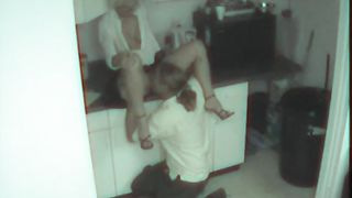Blonde milf office lady is single and horny all the time--_short_preview.mp4