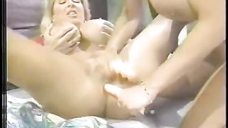 Two fantastic vintage lesbians get totally into teasing wet pussies--_short_preview.mp4