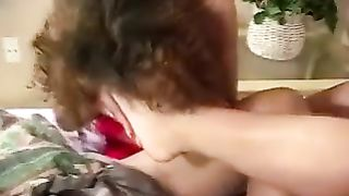 These lesbians are extraordinarily hot and they love licking each other's toes--_short_preview.mp4