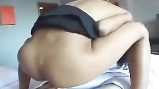 Skillful petite Thai whore gets all of her holes busted hard--_short_preview.mp4