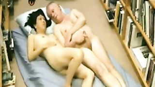 Bald guy fucks me hard in a missionary position--_short_preview.mp4