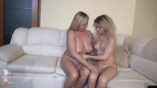 Dirty-minded lesbians fuck each other with a strapon--_short_preview.mp4