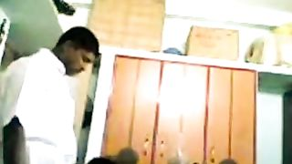 Indian girl fucked in a locker room by her co-worker--_short_preview.mp4