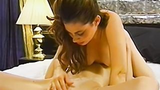 Amateur lesbians private homemade video--_short_preview.mp4