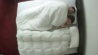 Camera on the ceiling caught out rot sex yesterday--_short_preview.mp4