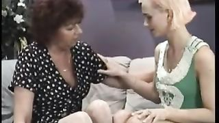 Extremely spoiled lesbians lick each other's pussies in 69 position--_short_preview.mp4