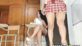 Naughty Babes Enjoy Piss Play with their College Teacher--_short_preview.mp4
