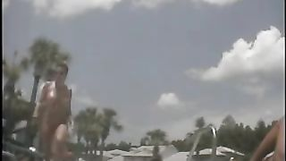 Spying on nudes grannies and daddies at the nude pool--_short_preview.mp4