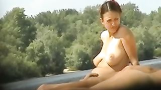 I love to spy on good looking nymphos on the nude beach--_short_preview.mp4