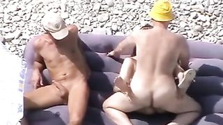 Just a group of horny people on the nudist beach spied on cam--_short_preview.mp4
