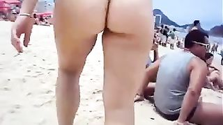 Just the right amount of phat on the booty to call it beautiful--_short_preview.mp4