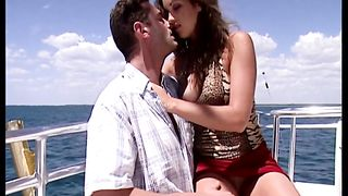 Nice day on the yacht and that bitch is ready to spread her legs--_short_preview.mp4