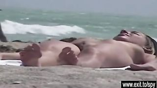 Horny Nudist scenes captured on spy camera--_short_preview.mp4