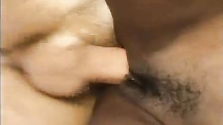 Got fucked on beautiful hill by her white perverted boyfriend--_short_preview.mp4