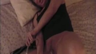 Amateur Asian sweet girl with dark hair let my buddy tease her hungry pussy--_short_preview.mp4