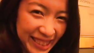 Asian playful co-worker of my buddy shows off her natural titties--_short_preview.mp4