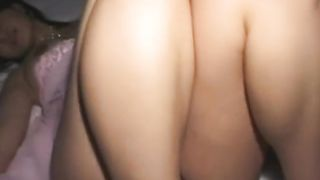 Sensual and pretty Japanese girl filmed on cam and teased with toy--_short_preview.mp4