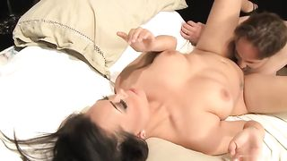 My wonderfully delicious Asian GF loves to get naked on camera and fuck--_short_preview.mp4
