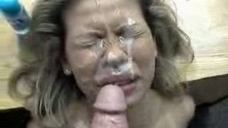 Asian amateur hooker got analfucked super hard missionary style--_short_preview.mp4