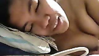 Cebuana nude fully--_short_preview.mp4